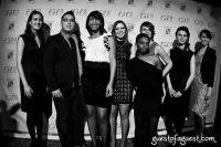 YMA Fashion Schlorship Fund Awards Dinner #39