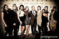 YMA Fashion Schlorship Fund Awards Dinner #41