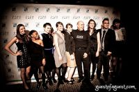 YMA Fashion Schlorship Fund Awards Dinner #49