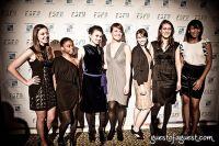 YMA Fashion Schlorship Fund Awards Dinner #50