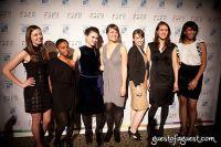 YMA Fashion Schlorship Fund Awards Dinner #51