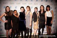 YMA Fashion Schlorship Fund Awards Dinner #52