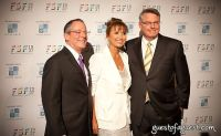 YMA Fashion Schlorship Fund Awards Dinner #59