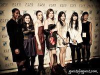 YMA Fashion Schlorship Fund Awards Dinner #67