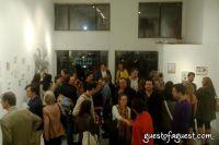 7Eleven Gallery #32