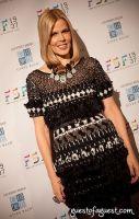 YMA Fashion Schlorship Fund Awards Dinner #91