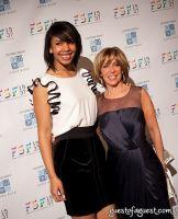 YMA Fashion Schlorship Fund Awards Dinner #105