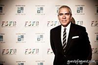 YMA Fashion Schlorship Fund Awards Dinner #119