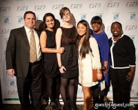 YMA Fashion Schlorship Fund Awards Dinner #124
