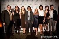 YMA Fashion Schlorship Fund Awards Dinner #126