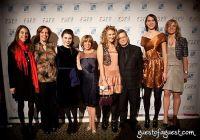 YMA Fashion Schlorship Fund Awards Dinner #128