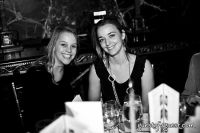 YMA Fashion Schlorship Fund Awards Dinner #133