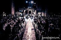 YMA Fashion Schlorship Fund Awards Dinner #143