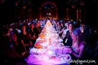 YMA Fashion Schlorship Fund Awards Dinner #156