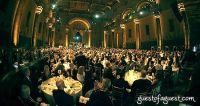 YMA Fashion Schlorship Fund Awards Dinner #167
