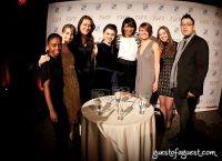 YMA Fashion Schlorship Fund Awards Dinner #182