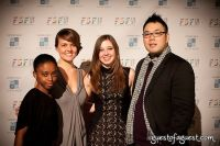 YMA Fashion Schlorship Fund Awards Dinner #183