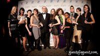 YMA Fashion Schlorship Fund Awards Dinner #187