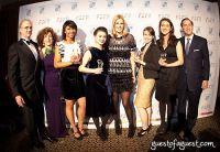 YMA Fashion Schlorship Fund Awards Dinner #188