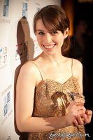 YMA Fashion Schlorship Fund Awards Dinner #203