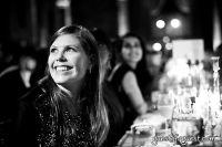 YMA Fashion Schlorship Fund Awards Dinner #240
