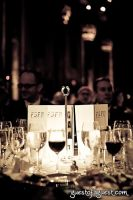 YMA Fashion Schlorship Fund Awards Dinner #247