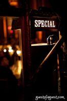 YMA Fashion Schlorship Fund Awards Dinner #257