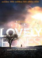 The Lovely Bones Small Screening #22