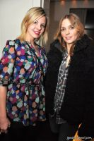 Haiti Benefit Hosted By Narciso Rodriguez, Cynthia Rowley and Friends #6