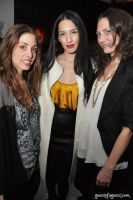 Haiti Benefit Hosted By Narciso Rodriguez, Cynthia Rowley and Friends #7