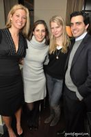 Haiti Benefit Hosted By Narciso Rodriguez, Cynthia Rowley and Friends #15