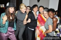 Haiti Benefit Hosted By Narciso Rodriguez, Cynthia Rowley and Friends #16