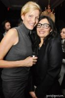 Haiti Benefit Hosted By Narciso Rodriguez, Cynthia Rowley and Friends #21
