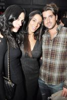 Haiti Benefit Hosted By Narciso Rodriguez, Cynthia Rowley and Friends #39
