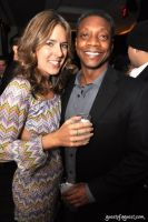 Haiti Benefit Hosted By Narciso Rodriguez, Cynthia Rowley and Friends #51
