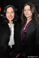 Haiti Benefit Hosted By Narciso Rodriguez, Cynthia Rowley and Friends #73
