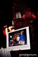 YMA Fashion Schlorship Fund Awards Dinner #265