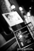 YMA Fashion Schlorship Fund Awards Dinner #269