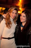 YMA Fashion Schlorship Fund Awards Dinner #278