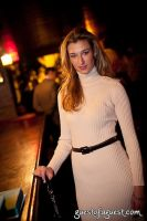 YMA Fashion Schlorship Fund Awards Dinner #279