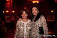 YMA Fashion Schlorship Fund Awards Dinner #291