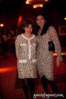 YMA Fashion Schlorship Fund Awards Dinner #292