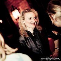 YMA Fashion Schlorship Fund Awards Dinner #302