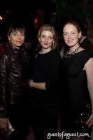 YMA Fashion Schlorship Fund Awards Dinner #317