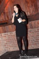 YMA Fashion Schlorship Fund Awards Dinner #322