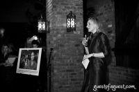 YMA Fashion Schlorship Fund Awards Dinner #328