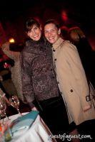 YMA Fashion Schlorship Fund Awards Dinner #338