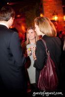 YMA Fashion Schlorship Fund Awards Dinner #348