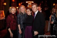 YMA Fashion Schlorship Fund Awards Dinner #357