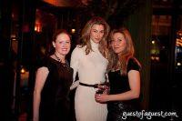 YMA Fashion Schlorship Fund Awards Dinner #358